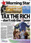 220px-Morning_Star_front_page_19_April_2010_