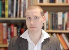 D.D. Johnston, 2013
