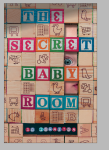 The Secret Baby Room cover
