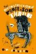 Cover for D.D. Johnston's 2013 novel, The Deconstruction of Professor Thrub