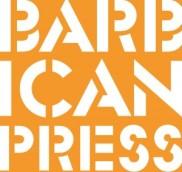 barbican_press_logo