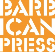 barbican_press_logo