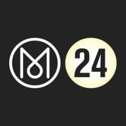 monocle24