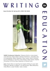 Writing in Education