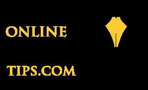 New writing advice site launching Jan 2015