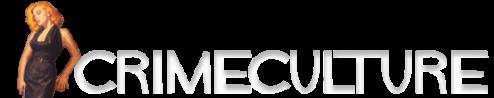 Crimeculture logo