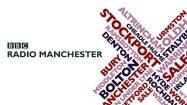 BBC Manchester