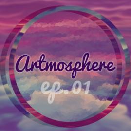 Artmosphere