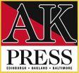 AK_Press