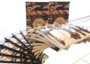 fire-copies-1