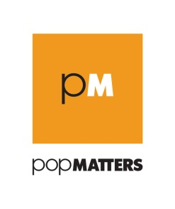 PopMatters_Logo