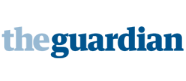 the_guardian